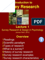 Introduction to Survey Research 1204374176684974 5