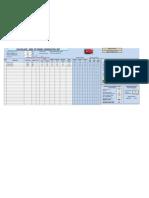 (8)D.G Size Calculation(1.7.12)