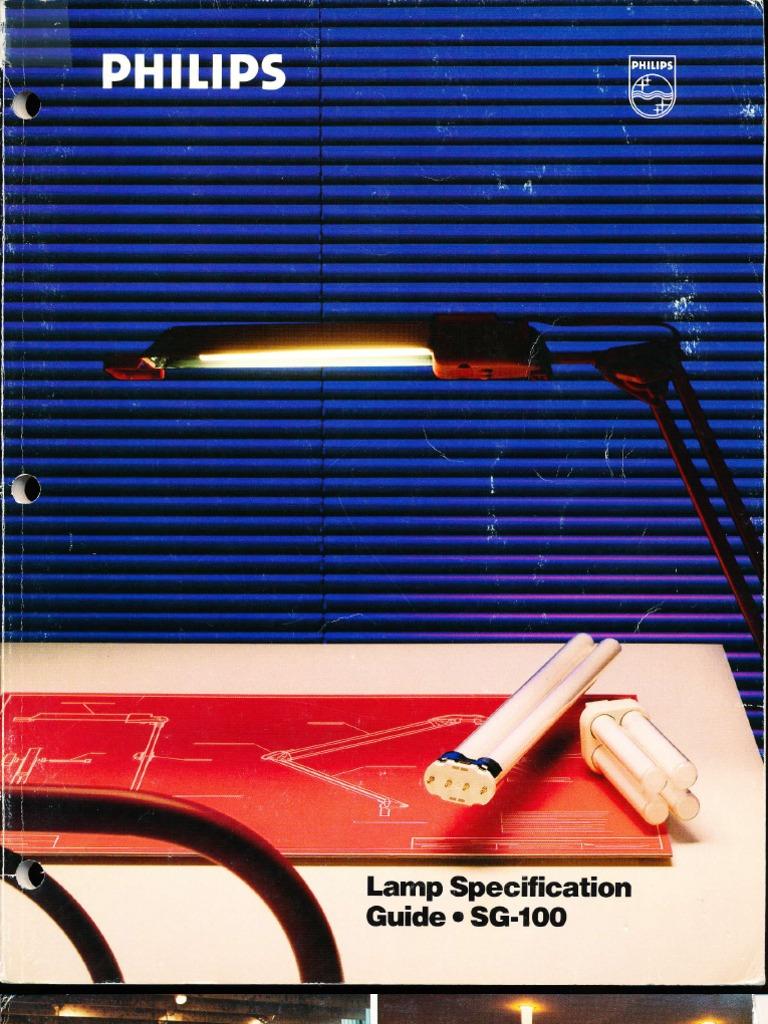 Lamp F T Xl Hl Wm Ballast Wiring Diagram on