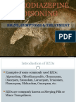 32656331-Benzodiazepine-Poisoning.pdf