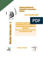 1 NG1 PEDAGOGIA_EMANCIPADORA