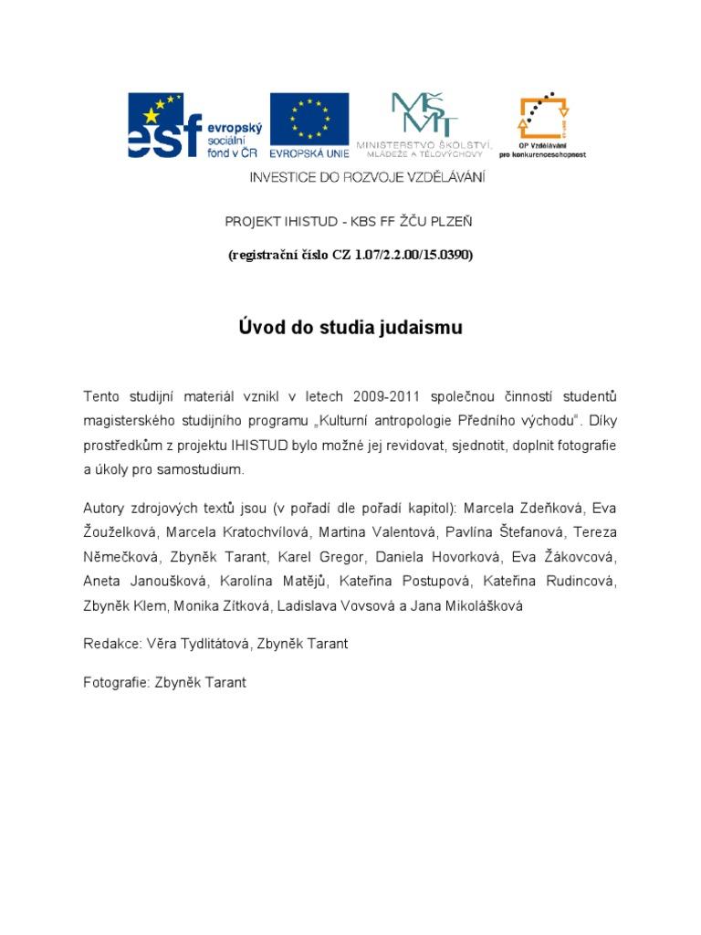 online datování v portugalsku