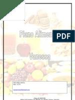 DIETA  Vanessa Viana_05_2012.pdf