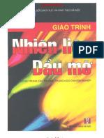 Giao Trinh Nhien Lieu Dau Mo