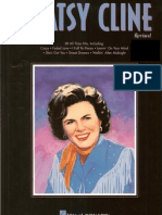 patsy cline discography torrent