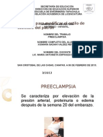 DIAPO PREECLAMPSIA.ppt