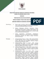 PMK No. 492 ttg Persyaratan Kualitas Air Minum.pdf