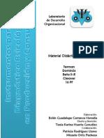 Instrumentos para el Dx Psic. en Prod. y Consumo.pdf
