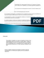 Proyecto Final Plan de Marketing (1)