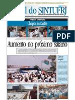 Jornal815.pdf