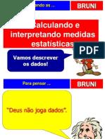 spss_04_Medidas