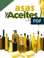 Grasas y Aceites.pdf