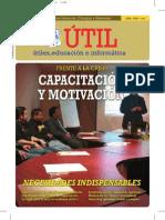 UTIL9 (1)