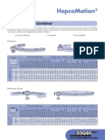 No.11 PRT2 01 ES (Nov-11).pdf