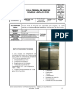 fichanevera1-100803204703-phpapp02