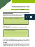 Portafolio_-_Industrias_Culturales_Parte5.pdf