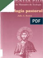 Teología Pastoral Julio A. Ramos