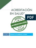 03 Sistema de Acreditacion en Salud