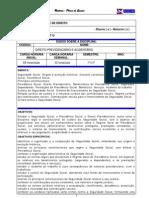Previdenciario.pdf