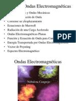 11 Ondas Electromagneticas