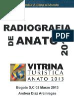 ANATO2013