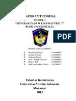 LAPORAN TUTORIAL modul 1 klpk 4.docx