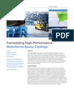 Formulating High Perf WB Paper Hexion.pdf