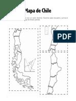 200704180208380.mapa de Chile