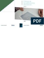 futuro_publicaciones_electronicas.pdf