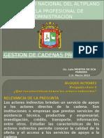 Gestion de Cadenas Productivas-5
