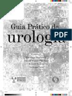 GP de URO - Abertura