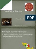 Sacrificios_Humanos_Aztecas.pptx