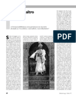 Salgari.pdf