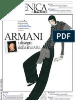 armani.pdf
