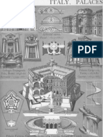Graphic History of Architecture p83-115 Of115