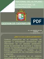 Gestion de Cadenas Productivas-1