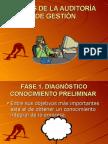 FASES DE LA AUDITORÍA DE GESTION EXP.ppt