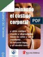 CampaignsManual2010 SP