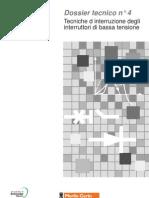 dossier4.pdf