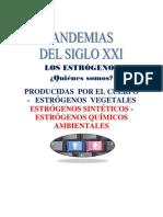 Adan-Eva-en-Desbalance-Hormonal.pdf