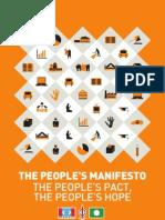 ENG Manifesto BOOK