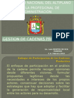 Gestion de Cadenas Productivas-2