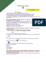 EXERCÍCIOS DE FIXAÇÃO.pdf