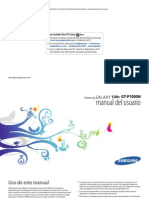 Samsung_GT-P1000N_Galaxy_Tab_-_Manual_de_Usuario.pdf