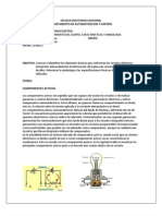 Informe 1 Tecnologia.docx