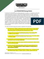 Rockstar Inc Press Release 030813 (1).pdf