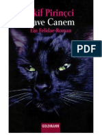Akif Pirincci - Cave Canem - Felidae 3.pdf