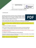 Pasaportes Con Perfil Funcionario Consular Revisado v2 Rev Ene 2