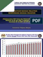 Mbmmbi StatiMBMMBI STATISTICSstics