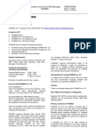 PCM600 v2.5 Installation Guide